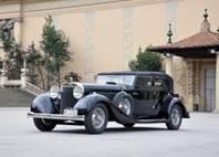 We Buy I Sell Hispano Suiza I Gullwing Motor