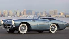 Auburn In Any Condition, Gullwing Motor Cars, Peter Kumar' Auburn For Sale, Auburn Buyer, Selling Classic Auburn