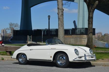 Porsche | Wanted | 356 |  356A | 356B | 356C | 356SC | 356 Speedster | Roadster | Cabriolet | Carrera Porsche  912 | 911 | 911S |911T | 911E | 930 | 356 a |356 b | 356 C | 356 SC | Speedster