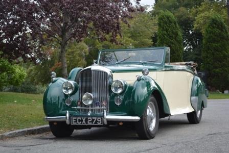 Bentley Wanted: Bentley 1934 | 1935 | 1936 |  1937 | 1938 | Derby | Bentley S1 | Bentley S2  |  Bentley S3 | Bentley Mark VI | Bentley Hooper | Bentley Park Ward | Bentley James Young  | Bentley Continental S I | Bentley Continental S 2 | Continental S