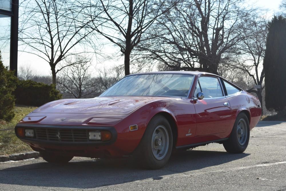 2060 Ferrari Images - Reverse Search