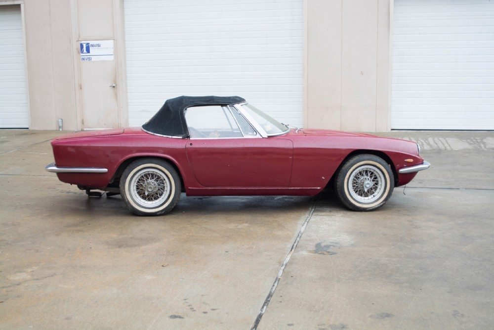 corvettes for sale by owner in nj autos post 1962 corvette for sale. Cars Review. Best American Auto & Cars Review