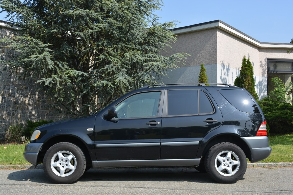 1999 mercedes benz ml320 owners manual for 2000 mercedes benz ml320 owners manual