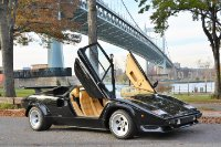 1989 lamborghini countach. Black Bedroom Furniture Sets. Home Design Ideas