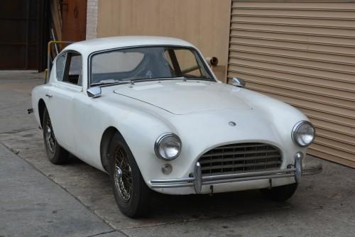 1957 AC Aceca
