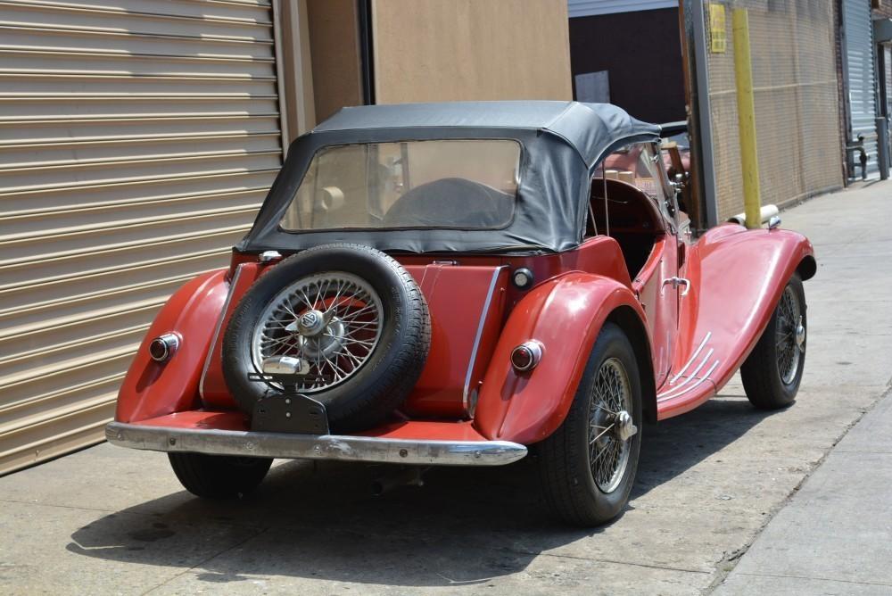 MGTF Cars eBay - satukis.info
