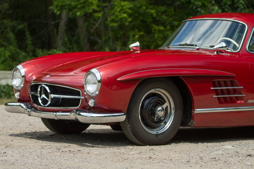 1955 mercedes benz 300sl gullwing for 1955 mercedes benz 300sl gullwing for sale