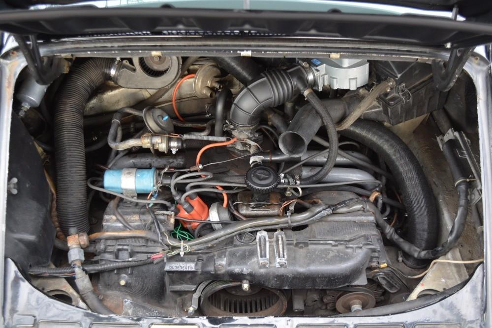 1976 porsche 911 wiring diagram 1976 porsche 912e engine diagram #4