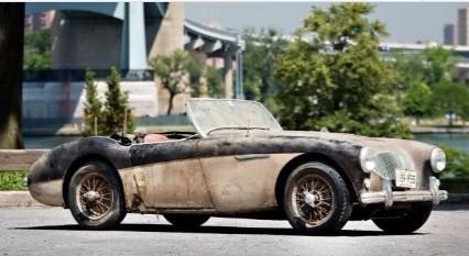Classic-CarStore.com, Classic Cars, Muscle Cars, Exotic ... | 426 x 233 jpeg 34kB