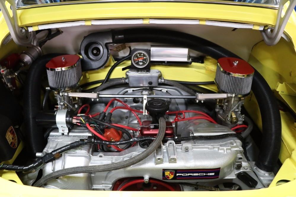 1976 porsche 912e 1968 porsche 912 engine diagram 1976 porsche 912e engine diagram