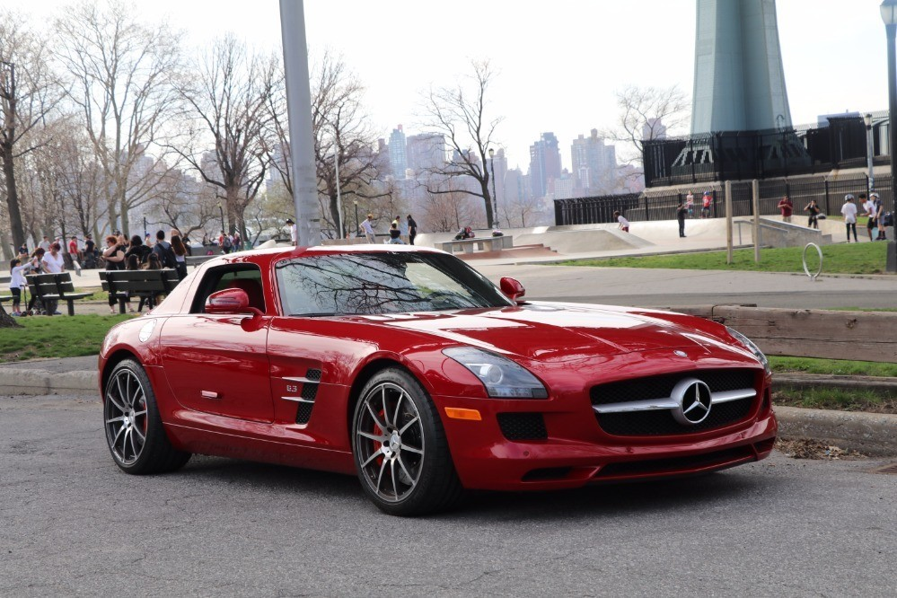 2012 mercedes benz sls amg 2012 mercedes benz sls amg for Mercedes benz sls amg price 2012