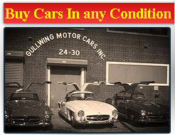 buy-cars-in-any-condition