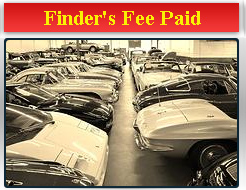 finders-fee-paid