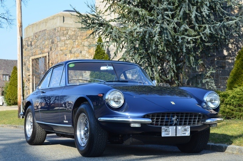 Wanted: Ferrari - 166 Spyder Corsa, 166 MM Berlinetta, 340, 342, 212, 225, 250, 250 GT | Ferrari 250 GTE | Ferrari 250 GTL Coupes and Convertibles. Ferrari - 330 GT Coupe 2+2 | Ferrari 330 GTC Coupe | 330 GTS | Ferrari - 275 GTB4 Coupe | 275 GTB | 275 GTS. Ferrari - 330 GTS | 330 GTC | 365 GTC Coupe | Ferrari 365 GT Coupe 2+2 | Ferrari 365 GTB4 Daytona. Ferrari - 246 GT Berlinetta Dino Coupe | 246 GTS Dino | Ferrari - 206 GT Dino Coupe. | Ferrari 400 | Ferrari 375 We Buy All Ferraris From 1950 to 2003