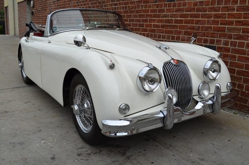 Wanted, Jaguar XKE S-I | XKE S-II | XKE S-III - Coupe |  Convertibles |  Roadster. Jaguar XK120 |  XK140 |  XK150 |  Jaguar SSK |  Jaguar MK II |  MK IV |  MK V |  MK VII |  MK IX. Any Classic Jaguar, XK 120, xk 140, xk 150