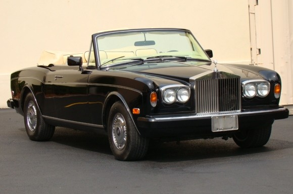 Wanted: Rolls-Royce Silver Ghost, 20-25, 25-30, Wraith, Silver Wraith,  Rolls-Royce Phantom I, Phantom II, Phantom III, Phantom IV, Phantom V, Phantom VI, Rolls-Royce Silver Cloud I, Silver Cloud II, Silver Cloud III, Rolls-Royce Corniche coupe and convertible. Any Rolls-Royce between 1900 and 2005