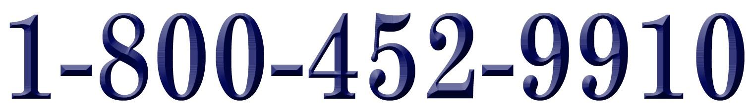 Wanted Mercedes, Porsche Jaguar, Rolls Royce, Austin Healey, Aston Martin, Dusenberg, Bentley, BMW, Bugatti, Ferrari, Cord, CAdillac, Corvette, Lamborgini, Alfa Romeo, Excalibur, Pierce-Arrow, Duel-ghia, Desoto, 190sl, 280sl, 250sl, 230sl, porsche 356, XKE