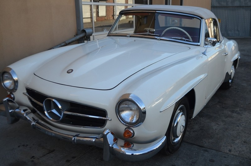 Wanted: Mercedes Benz 300SL Gullwing |  300 SL Roadster |  300S Convertible & 300 Coupes |  Mercedes 500 |  540K | 220SE | 250SE | Mercedes 280 SE Coupes and Convertibles | 220A | 220S Cabriolet & Coupes. We Buy Mercedes 190SL | Mercedes 190 sl | 230SL | 250SL |  280SL | 450SL | All 300 Series Coupes |  Convertibles |  Sedans . Any Classic and Antique Mercedes