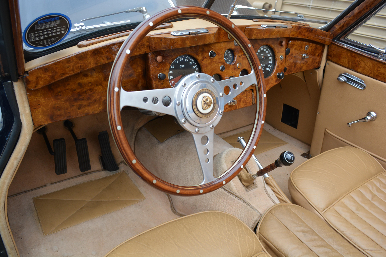 jaguar encyclopedia com coupe ghia coachbuild models coachbuilders item index sale for