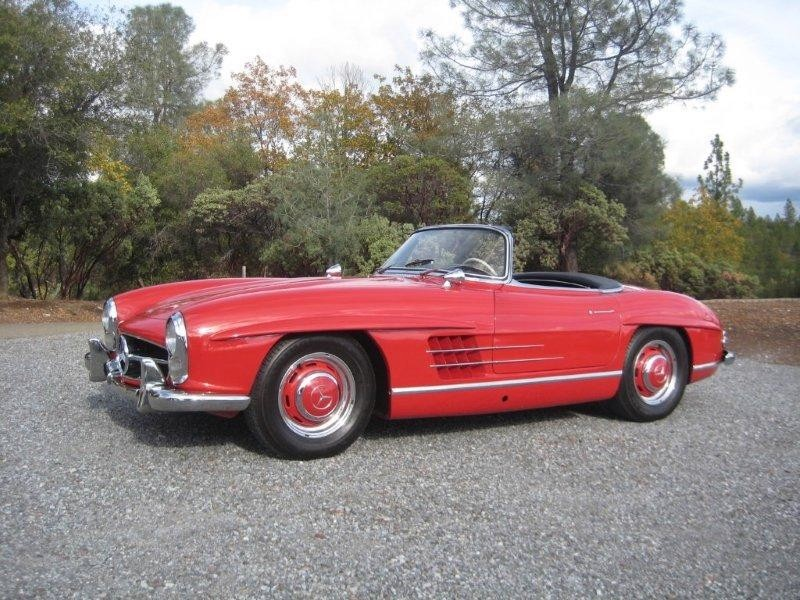 1957 mercedes benz 300sl stock 19818 for sale near for 1957 mercedes benz 300sl
