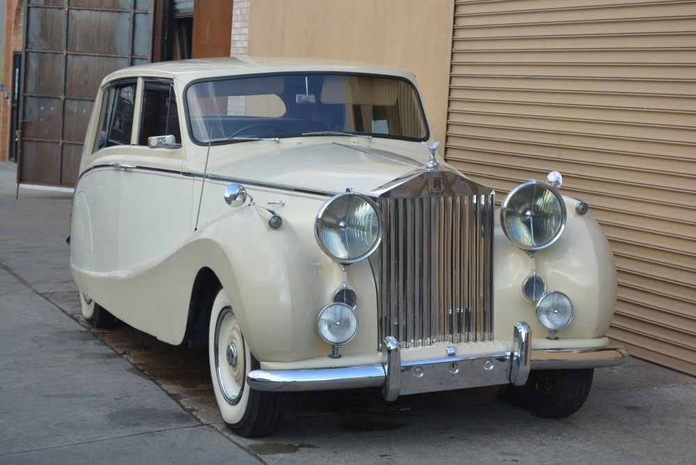 1954 rolls royce silver wraith stock 20140 for sale near. Black Bedroom Furniture Sets. Home Design Ideas