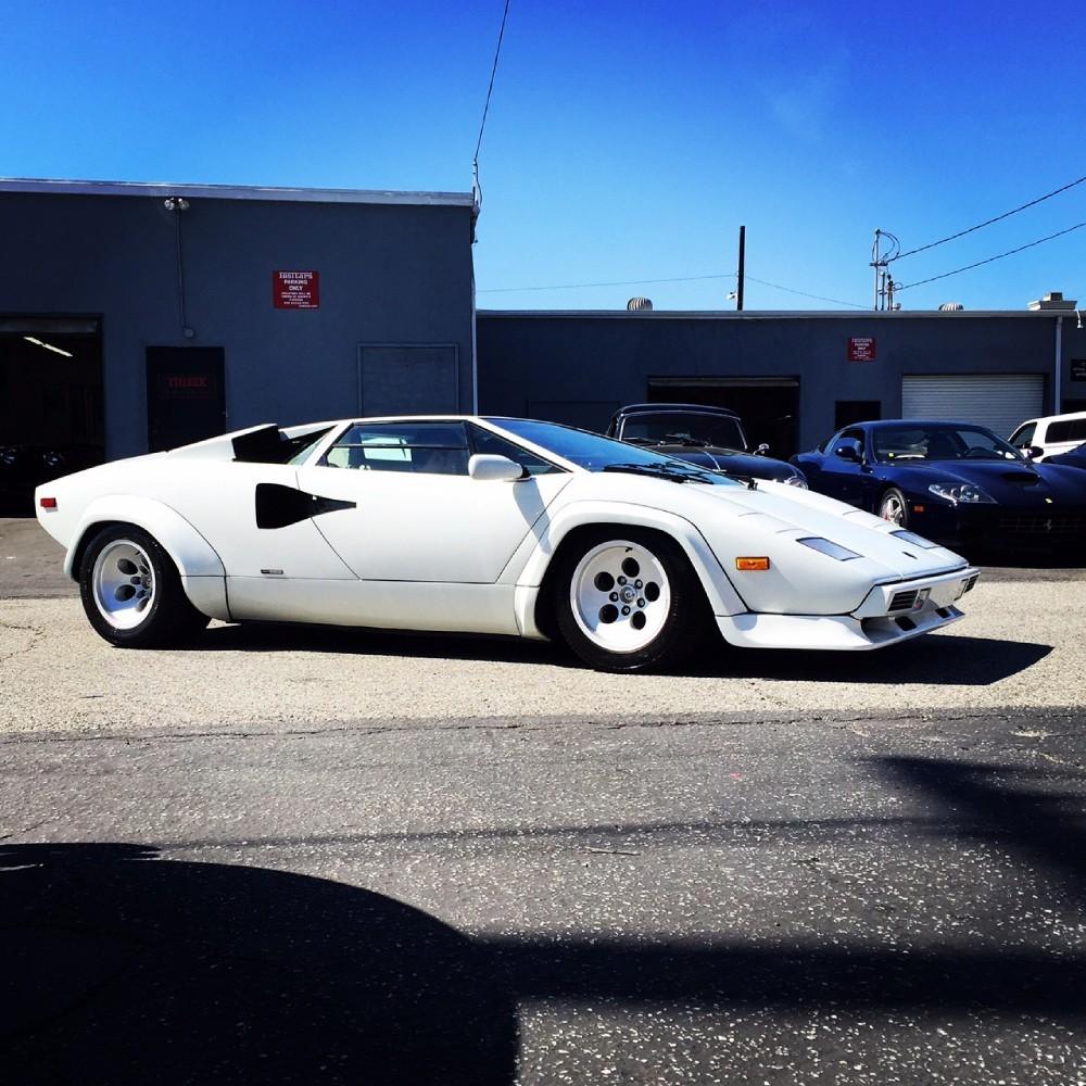 Lamborghini For Sale Ny