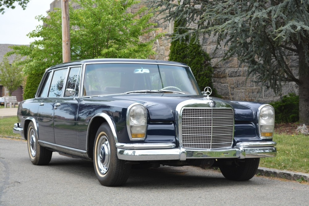 sale buy auto news you get to for it begs trader mercedes on restored can benz