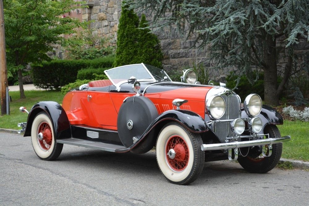 Used Cars For Sale Auburn Ny