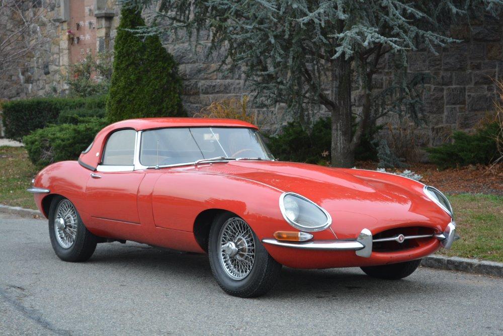 1963 jaguar xke 3 8 stock 20784 for sale near astoria ny ny jaguar dealer. Black Bedroom Furniture Sets. Home Design Ideas