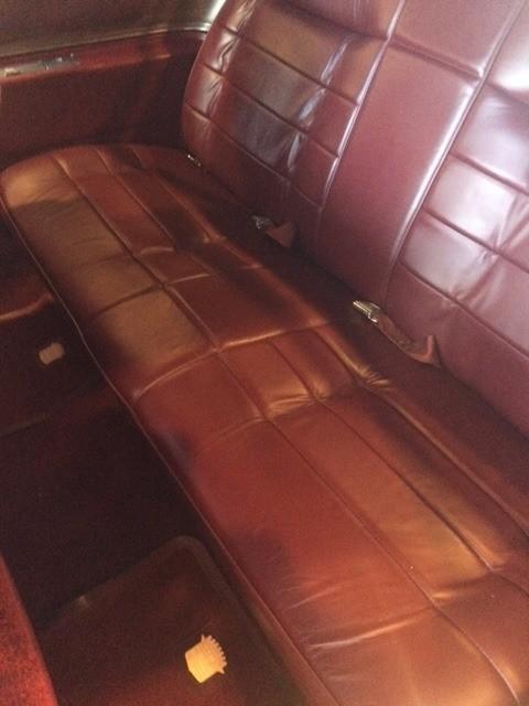Used 1975 Cadillac Eldorado  | Astoria, NY