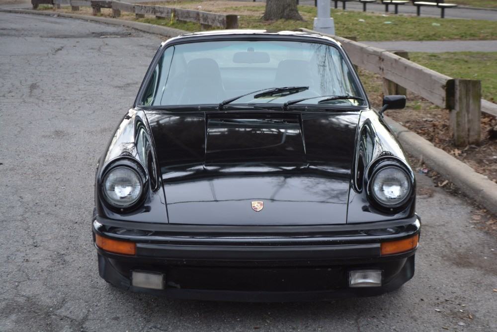 Used 1976 Porsche 912E  | Astoria, NY