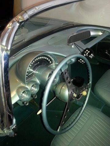 Used 1958 Chevrolet Corvette  | Astoria, NY