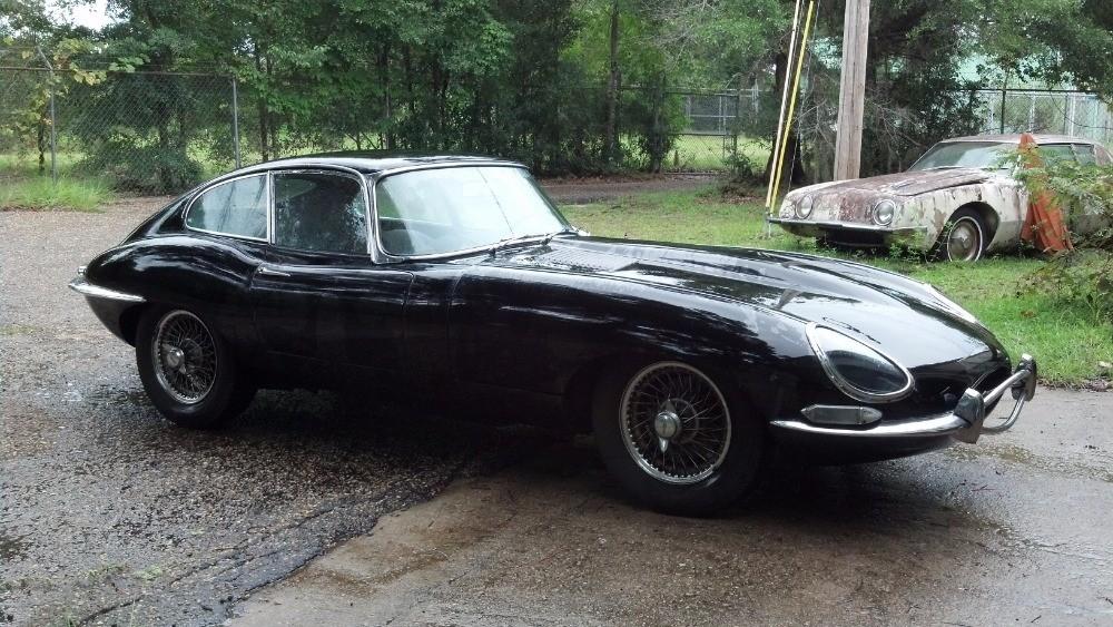 1963 jaguar xke series i stock 21044 for sale near astoria ny ny jaguar dealer. Black Bedroom Furniture Sets. Home Design Ideas