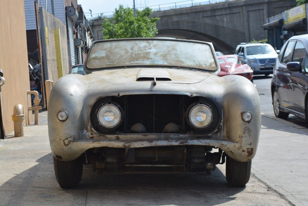 Used 1953 Nash Healey  | Astoria, NY