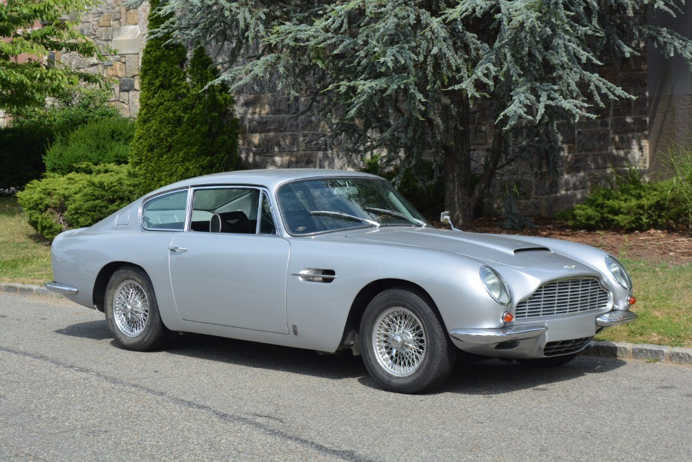 1969 aston martin db6 lhd stock 21230 for sale near astoria ny ny aston martin dealer. Black Bedroom Furniture Sets. Home Design Ideas