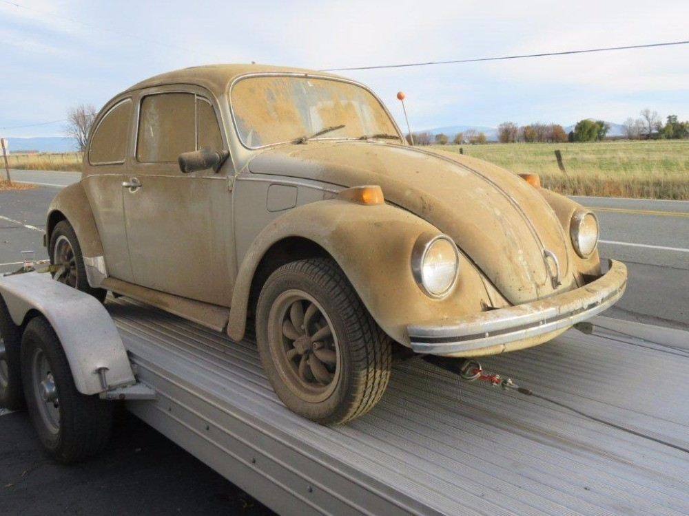1970 volkswagen beetle stock 21520 for sale near astoria ny ny volkswagen dealer. Black Bedroom Furniture Sets. Home Design Ideas