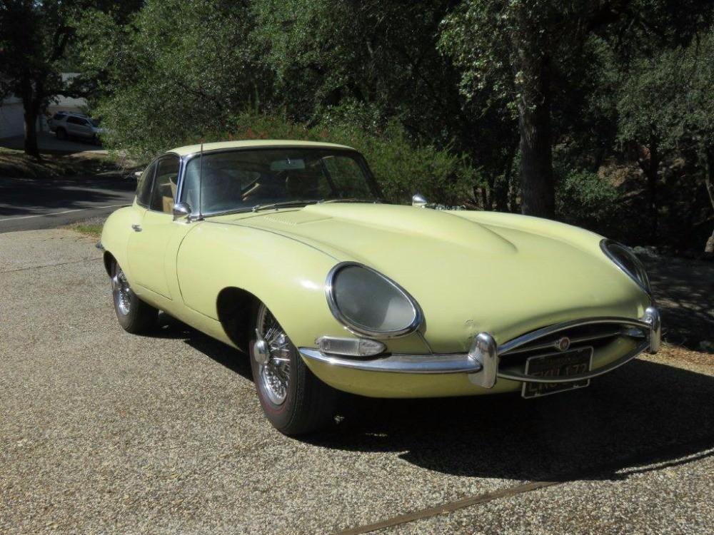 1963 jaguar xke series i 3 8 stock 21095 for sale near astoria ny ny jaguar dealer. Black Bedroom Furniture Sets. Home Design Ideas