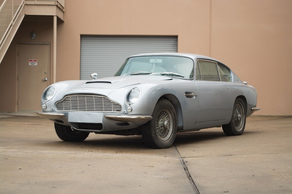 1967 aston martin db6 stock 21569 for sale near astoria ny ny aston martin dealer. Black Bedroom Furniture Sets. Home Design Ideas