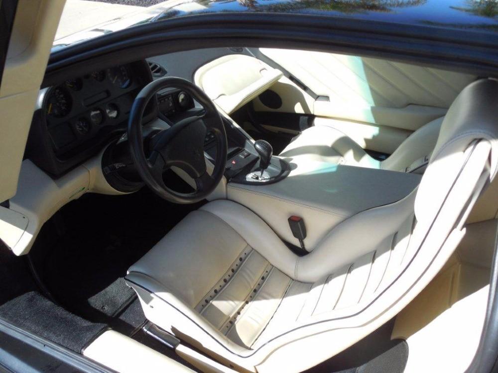 Used 1992 Lamborghini Diablo  | Astoria, NY