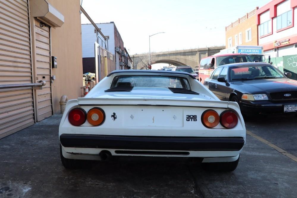 Used 1978 Ferrari 308GTB  | Astoria, NY