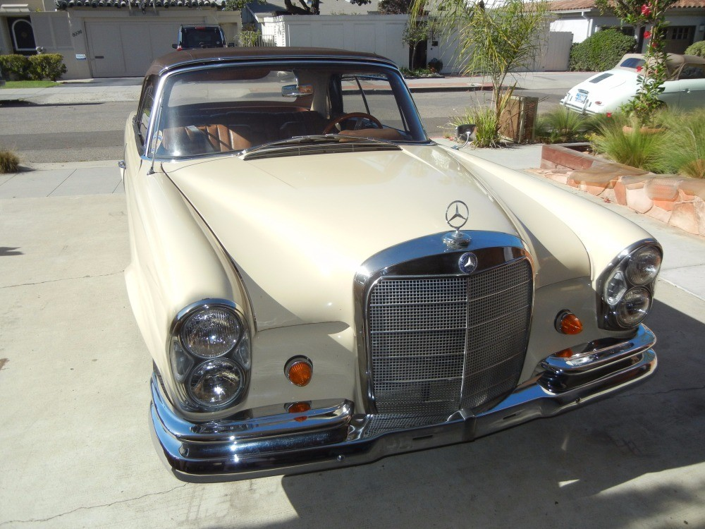 1963 mercedes benz 220se stock 21671 for sale near for 1963 mercedes benz 220s for sale