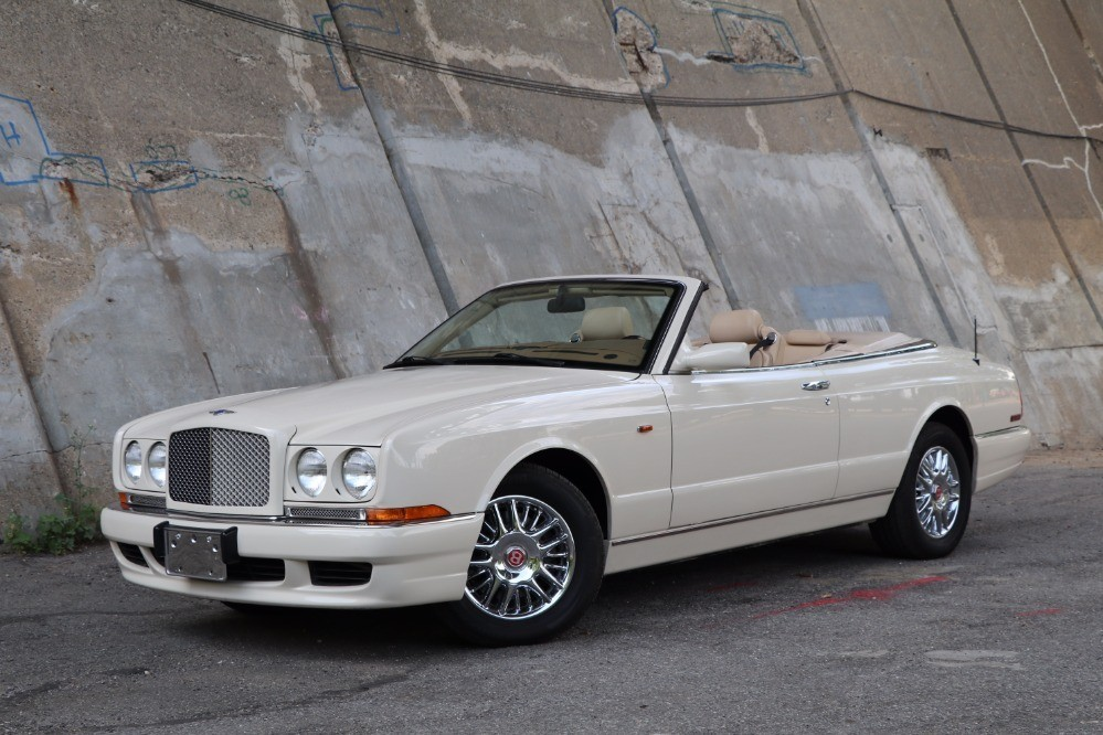 convertible for sale c azure stock l main ny near used bentley astoria htm