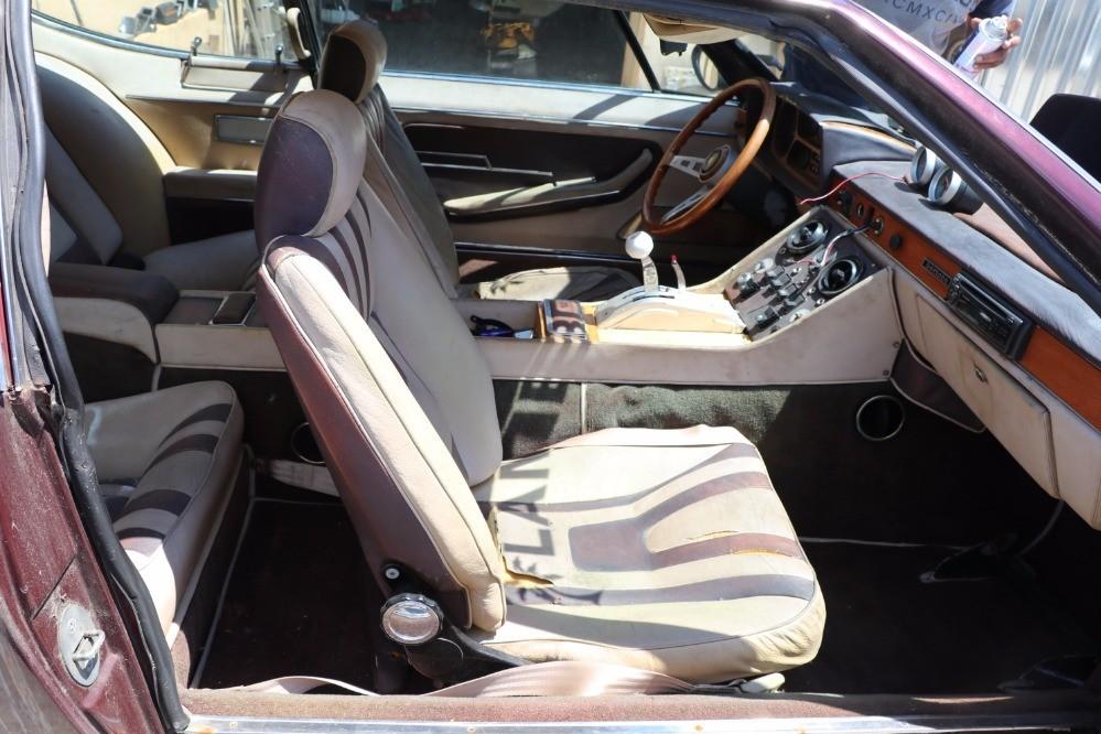 Used 1970 Lamborghini Espada  | Astoria, NY
