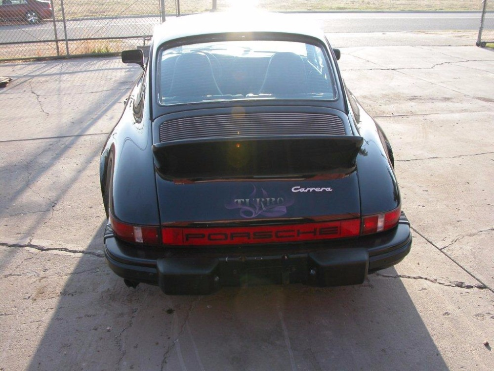 Used 1974 Porsche 911 Carrera  | Astoria, NY