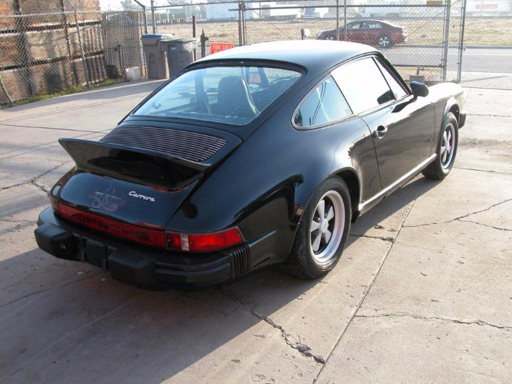 Used 1974 Porsche 911 Carrera  | Astoria, NY