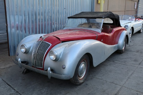 Classic Car Dealer Collector Car Broker Classic And Collector - Cool vintage cars cheap