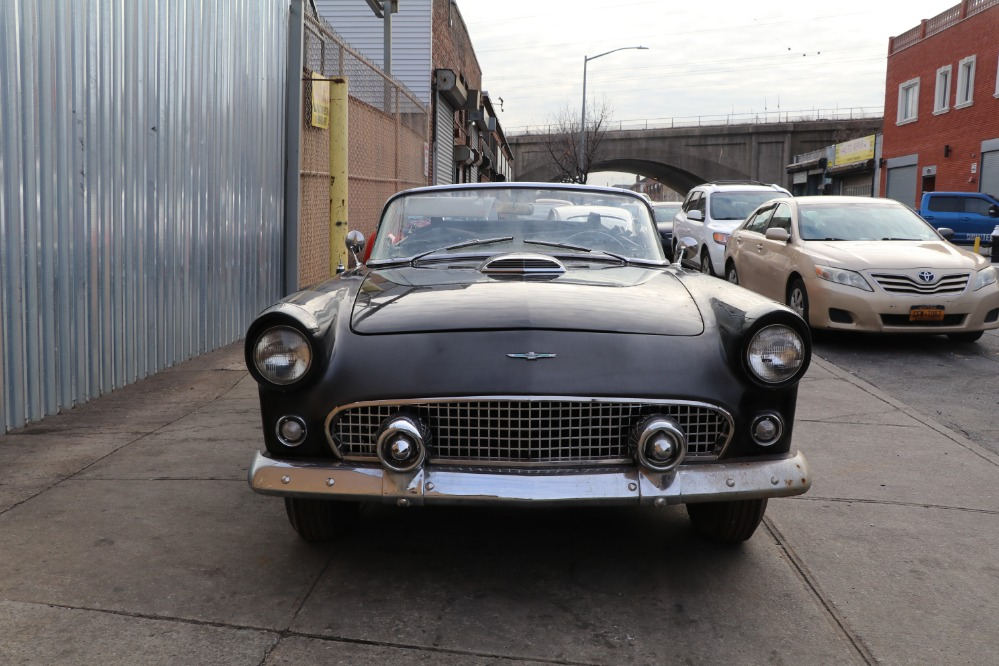 Used 1956 Ford Thunderbird  | Astoria, NY