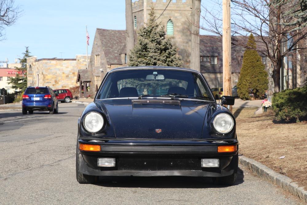 Used 1975 Porsche 911 2.7 Carrera | Astoria, NY
