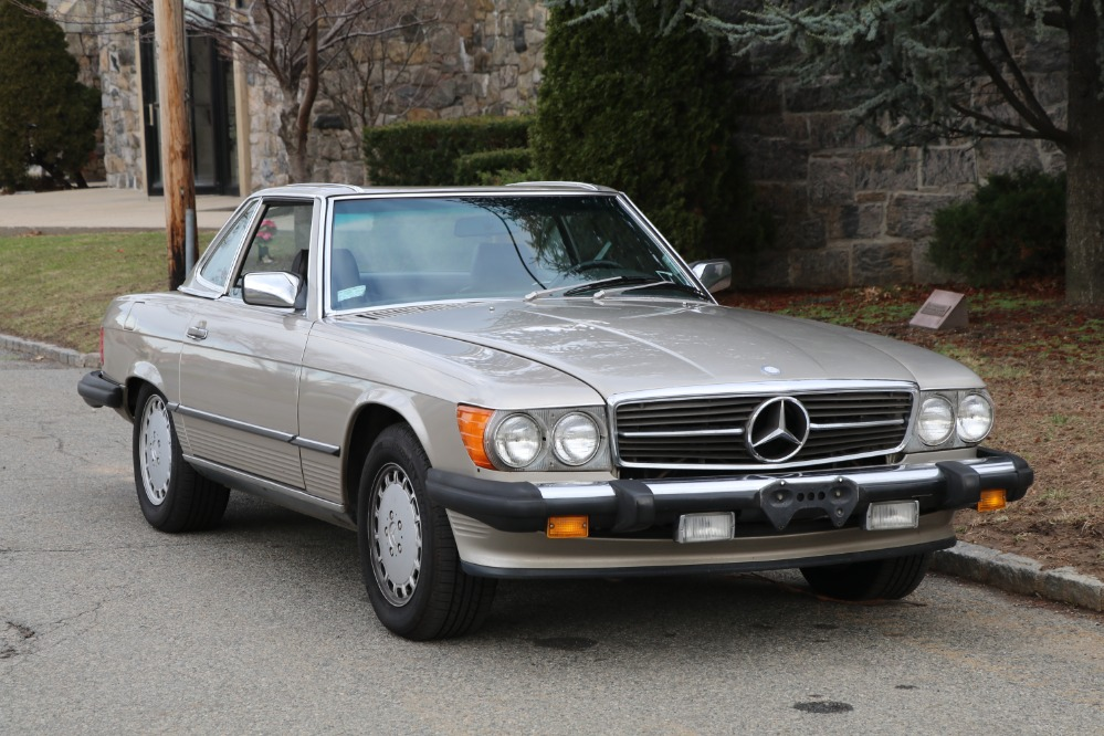 1988 mercedes benz 560sl stock 22268 for sale near for 1988 mercedes benz 560sl for sale