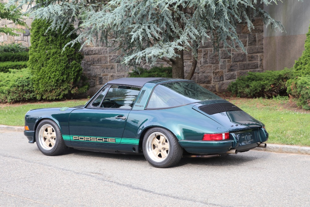 Used 1973 Porsche 911 Targa  | Astoria, NY